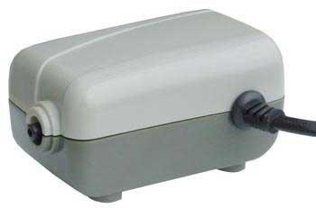 Mini - 8 Air Pump (1 Outlet)