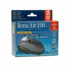 Rena Air 100 Pump (for Up To 20gal Tanks)