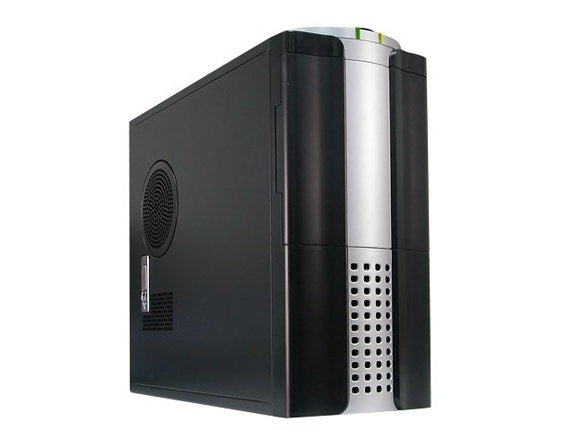 AMD Spider Platform, Phenom Quad Core, Radeon 4870, Super Gaming Computer