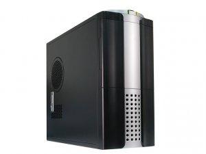AMD Spider Platform, Phenom Quad Core, Radeon 4870, Super Gaming Computer