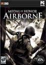 Medal of Honar Airborne PC video game