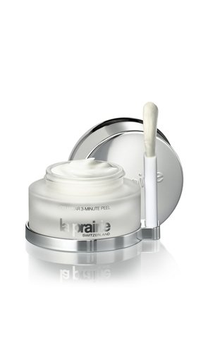 La Prairie Cellular 3-Minute Peel