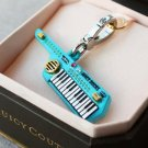 Juicy Couture Keyboard Charm