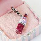 Juicy Couture Grape Soda Charm