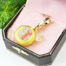 Juicy Couture Taffy Charm