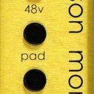 A-Designs EM-Gold Preamp Module