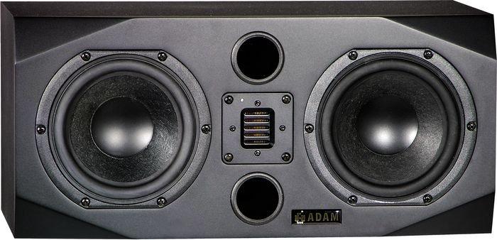 ADAM Audio P33A-B Powered Studio Monitor B Speaker
