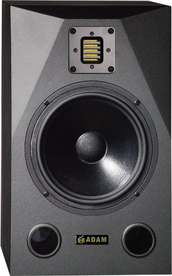 ADAM Audio P22A Powered Studio Monitor