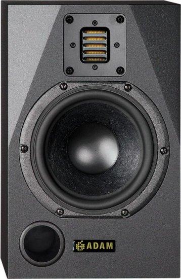 ADAM Audio P11A Powered Studio Monitor