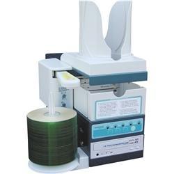 Acronova Apus-EZ CD Duplicator