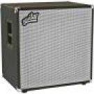 Aguilar DB  410 4x10  Bass Cabinet