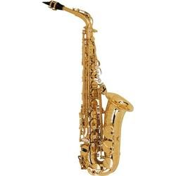 Selmer Paris Series III Model 62 Professional Alto Saxophone