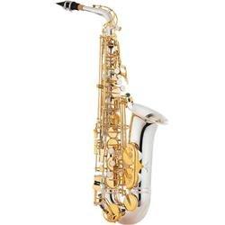 Jupiter 869SG Artist Alto Saxophone