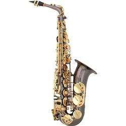 Selmer La Voix Alto Saxophone