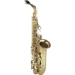 Yamaha YAS-875EX Custom Alto Saxophone