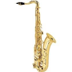 Selmer Paris Series III Model 64 Professional Tenor Saxophone