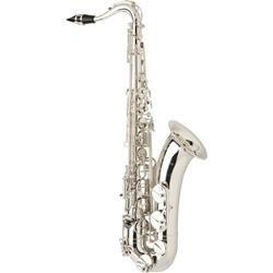 Yamaha YTS-82ZS Professional Tenor Saxophone