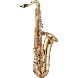Yanagisawa Model T-991 Professional Tenor Sax