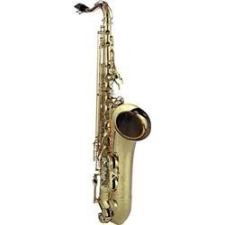 Yamaha YTS-82ZU Professional Tenor Saxophone