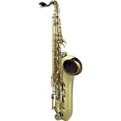Yamaha YTS-82Z Custom Z Tenor Saxophone
