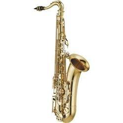 Yamaha YTS-62II Professional Bb Tenor Saxophone
