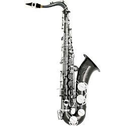 Giardinelli GS812T Tenor Saxophone