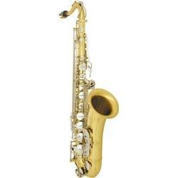 F.E. Olds NA66NM II Tenor Saxophone