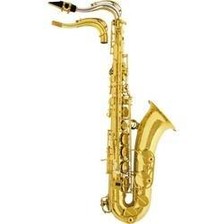 Giardinelli GS512 Tenor Saxophone