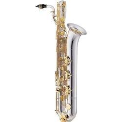 Jupiter 893SG Artist Baritone Saxophone