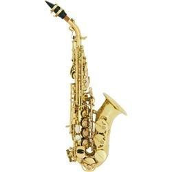 Yanagisawa SC-991 Soprano Sax
