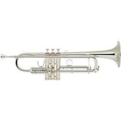 "Selmer 1901S-80J ""Chorus Bb Trumpet"