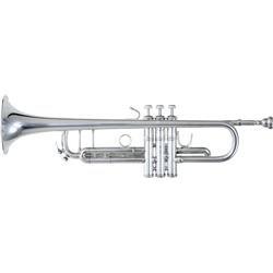 Bach Stradivarius 182 Trumpet