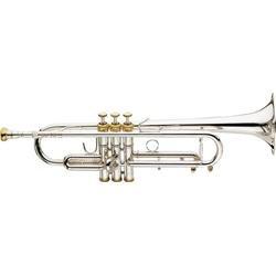 Stomvi Elite 250-L Bb Trumpet