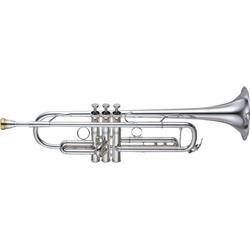 Yamaha YTR-8335RGS Xeno Professional Trumpet