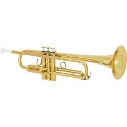 Yamaha YTR-8310Z Bobby Shew Signature Model Professional Bb Lightweight Trumpet