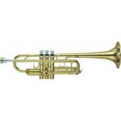 Yamaha YTR-8445 Xeno Series Professional Trumpet