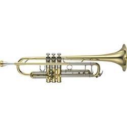 Yamaha YTR-8335 Xeno Professional Trumpet