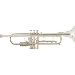 Jupiter 1200S Tribune Series Trumpet