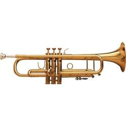 Blessing ML-1 Professional Trumpet