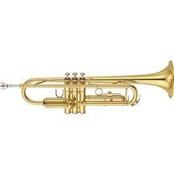 Yamaha YTR-2335 Standard Trumpet