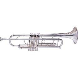 Jupiter 1000S Intermediate Trumpet