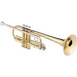 Jupiter 604L Trumpet