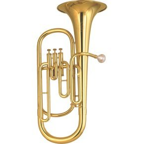 Baritone Horn monthly rentals