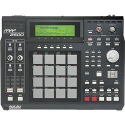 Akai MPC2500 Music Production Center