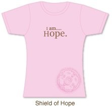 Shield of Hope