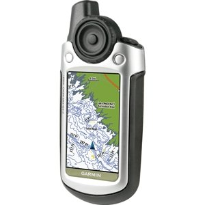 Garmin Colorado 400I