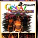 CARNAVAL DEFILE 2008