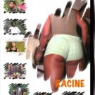 KANAVAL CLIPS RACINE 2007