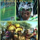 Caribbean Carnival Eastern Pkw'08
