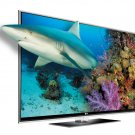 NEW 2012 60' 3D/HDTV/LED/PLASMA TV WHOLESALE LIST